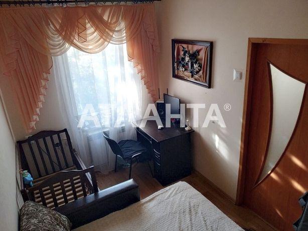 Дом с участоком 4,5 сотки на Чубаевке/ Петрашевского