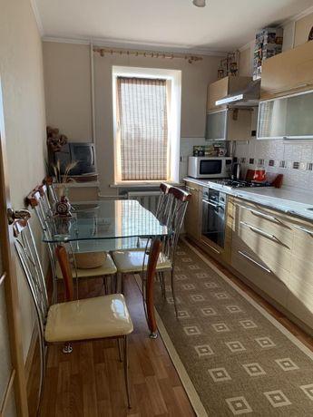 Продажа 4-х комнатной квартиры Садовая, Чкалова