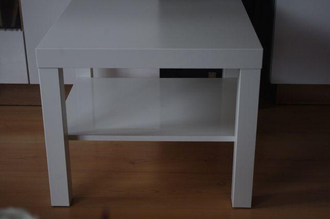 Stolik kawowy , stół, ława 55 nn 55 cm