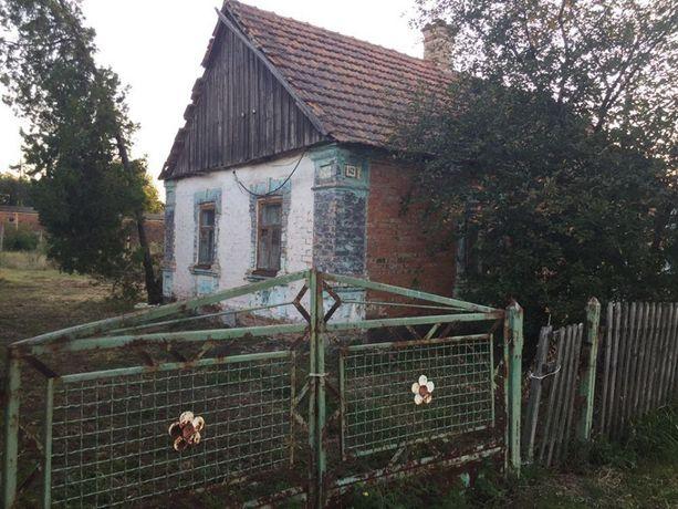 Продам дом в городе Орехов,Запорожская область