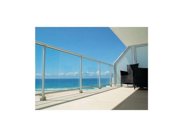 Apartamentos T2 – Praia D´el Rey - Óbidos