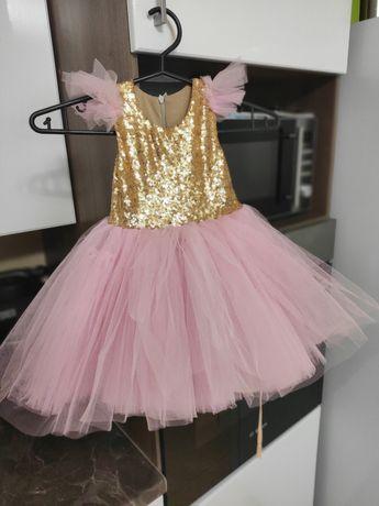 Плаття дуже гарне.