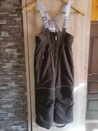 Комбинезон штаны lenne 98