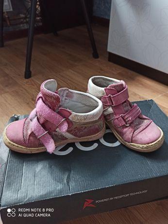 Кросівки кеди туфлі