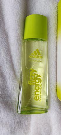 Парфуми, туалетна вода Adidas