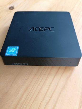 ACEPC T11 mini PC