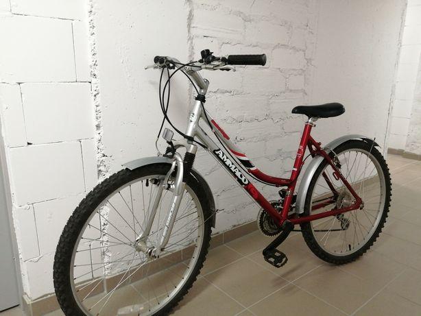Sprzedam rower górski damski