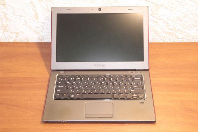 """Ultrabook Dell Vostro 3360 Core i3-2367M 1.4GHz/4Gb/320Gb/13.3"""" 4 часа"""
