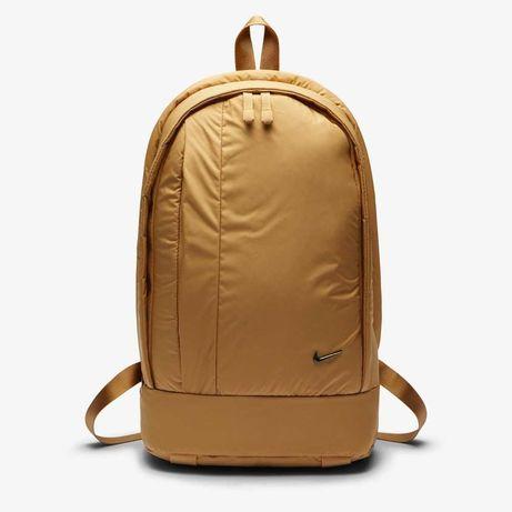Рюкзак ВА5439-723 NIKE