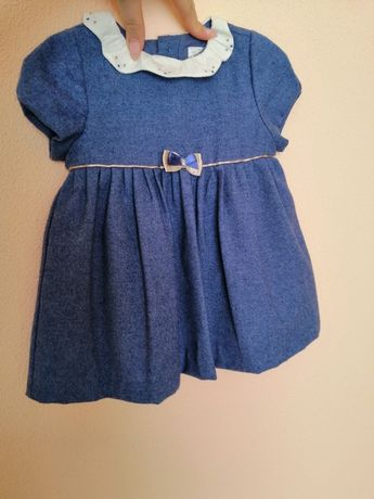 Платье на девочку Майорал, Mayoral