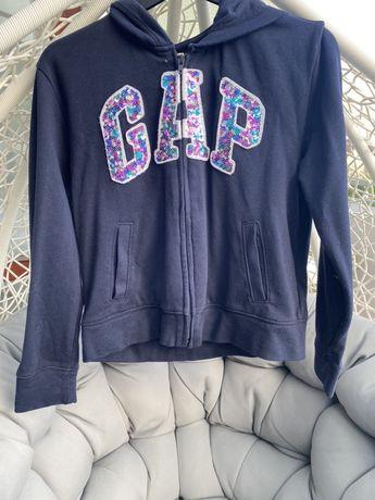 Bluza Gap 14 lat