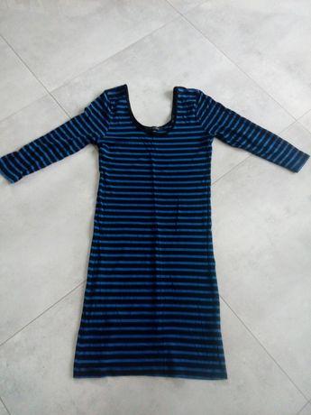 Sukienka damska 5 ZŁ