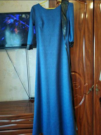 Вечірня сукня за супер ціною 250 грн.