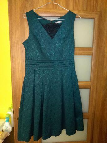Sukienki Orsay M wyprzedaż szafy Stan idealny