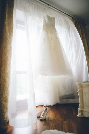 Весільне плаття, Pronovias весільні сукні, свадебное платье, весілля