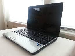 vendo portatil CQ60 200-EP pouco uso.