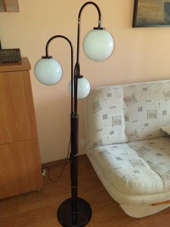 Lampa stojąca Polecam