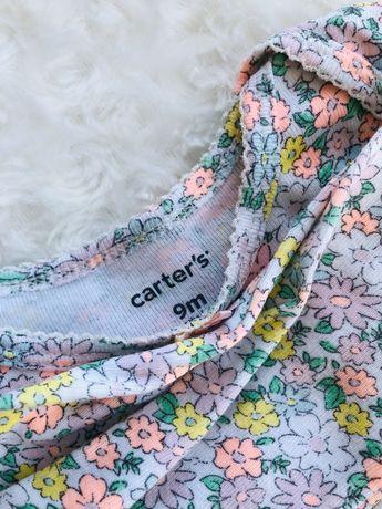Набір для дівчинки Carter's