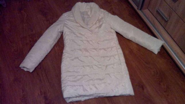 Куртка женская, размер М,весна-оceн