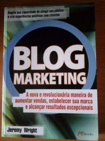 Blog Marketing-Jeremy Wright NOVO OFERTA PORTES