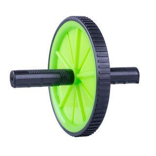 Wałek urządzenie do ćwiczeń fitness inSPORTline AB Roller AR050