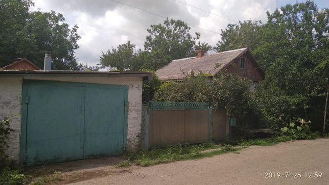 Дом пос.Весёлое Балаклейского Харьковской