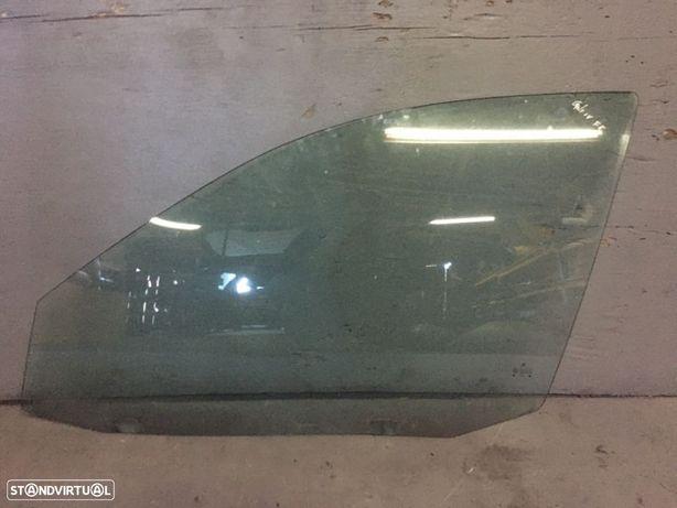 vidro vw golf IV frente esquerdo