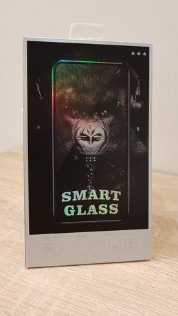 Hartowane szkło Smart Glass - Samsung A715 GALAXY A71/M51 CZARNY