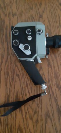Kamera Kwarc 2x8C