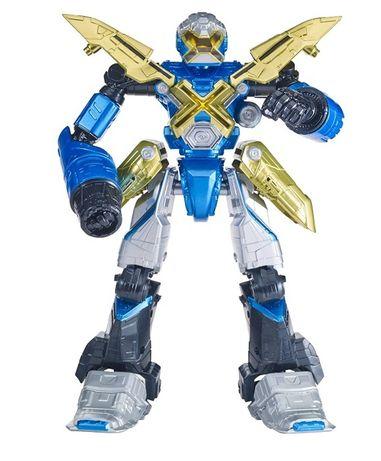 Робот Mech-X4 Battle Robot Дисней оригинал