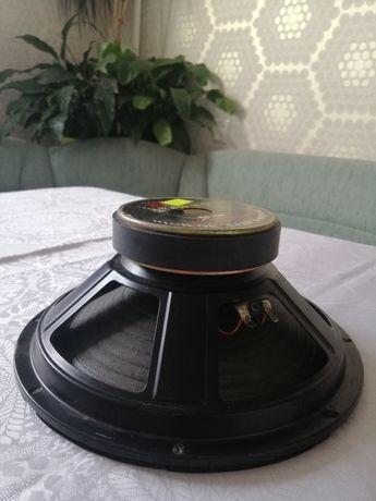 Głośnik niskotonowy,basowy,subwofer 25cm 180 wat