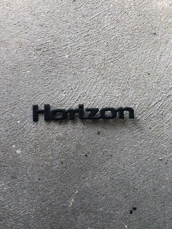 Grelha talbot Horizon
