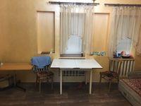 Продам часть дома Центр из 2 комнат  в хорошем состоянии