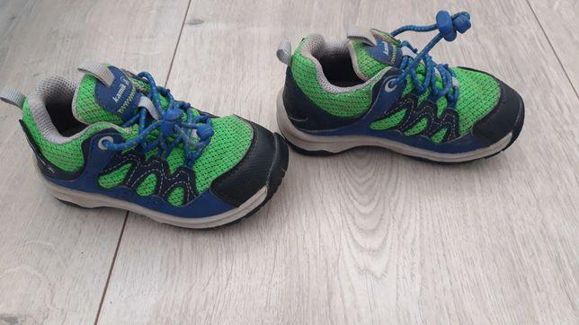 Buty dziecięce adidasy trekking rozmiar 24
