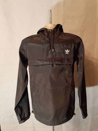 Анорак Adidas