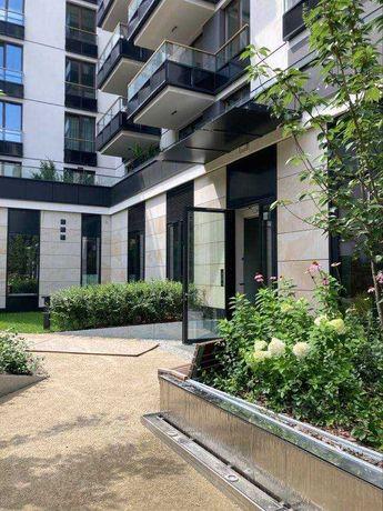 Apartamenty Ogrodowa, mieszkanie 2-pok, Śródmieście
