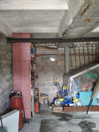 Продам гараж Кооператив Спутник