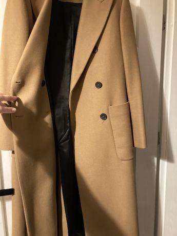 Sprzedam płaszcz Zara