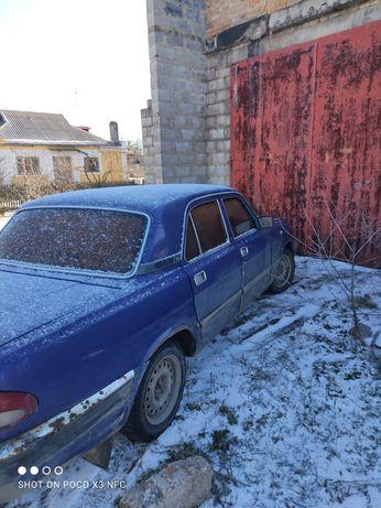 Продам срочно двигатель 406 инжектор,УАЗ 100.