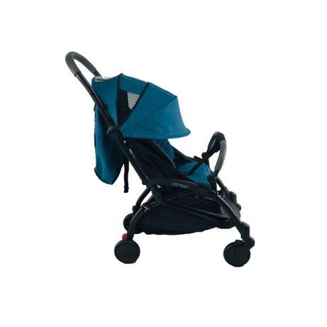 Yoya 175A+2021,йойа,детская,прогулочная,коляска,йо йа,изумруд,новинка