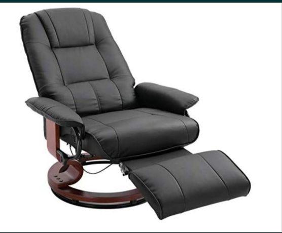 Кресло офисное HOMCOM
