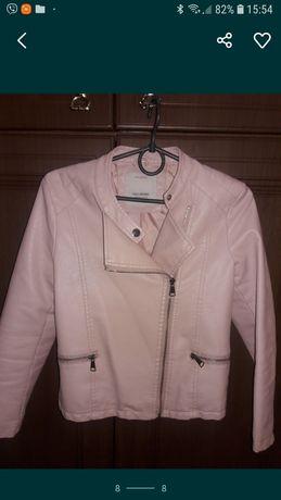 Продаю Куртку-косуха
