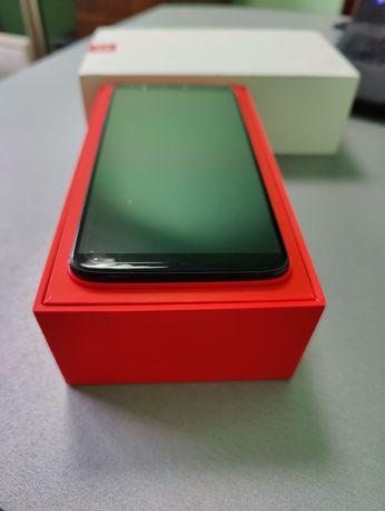 OnePlus 5t 6/64 смартфон телефон