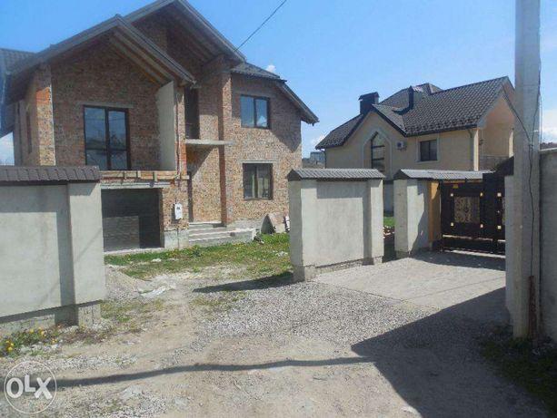 Продам будинок р-н Вовчинецька