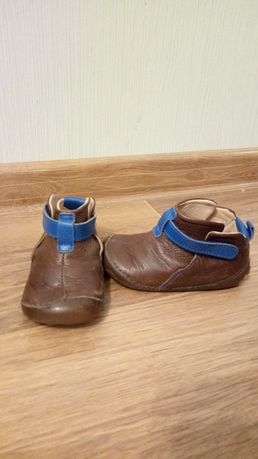 Дитяче взуття Chicco, р.20