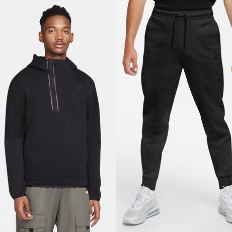 костюм Nike Sportswear Tech Fleece ОРИГИНАЛ! рр XL (штаны кофта худи)