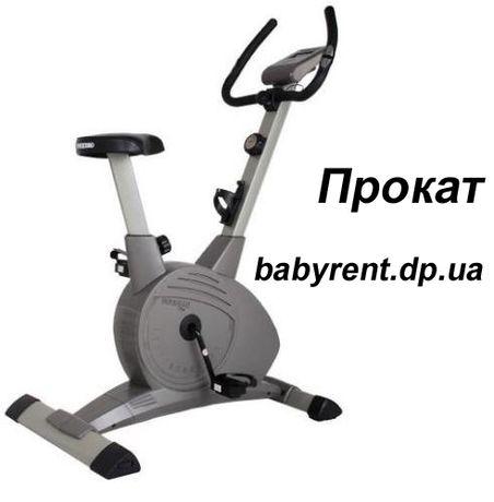 Велотренажеры и орбитреки Torneo, X-Bike, Housefit