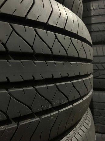 Шины 235/55r19  Dunlop SP Sport 270 Комплект