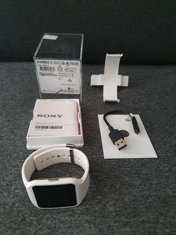 Sony sw3 swr-50 smartwatch