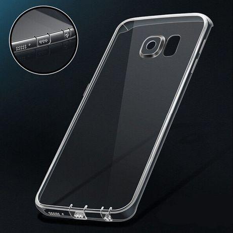 Чехол для Samsung Note 3 s9 s6 s7 Edge N9005 G935 n900 Cоre 2 G355 H